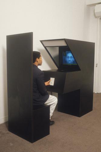 The Age Machine - 1.15.1992 - - -